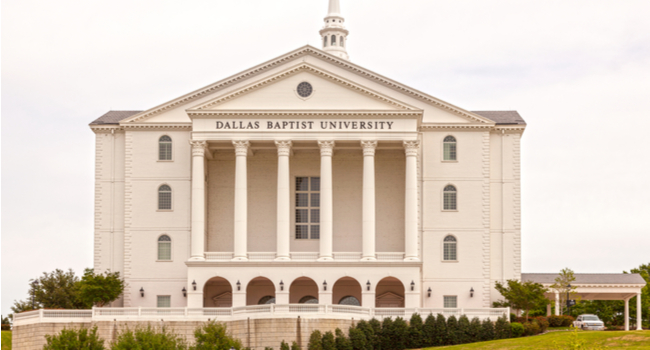 Dallas Baptist University Evacuates Campus After Receiving Bomb Threat