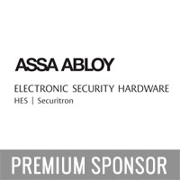 Assa Abloy Electronic Security Hardware