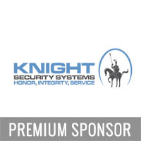 Knight Security Systems